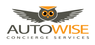AutoWise Concierge Services